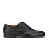 PS by Paul Smith Men's Gilbert Leather Brogues - Black Oxford Dax Grain: Image 1