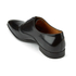 PS by Paul Smith Men's Starling Leather Oxford Shoes - Black High Shine: Image 4