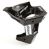 Prologo Bottle Cage Hanger - Black/White