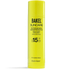 BAKEL Suncare Face & Body Protection SPF 15 150ml: Image 1