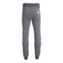 Franklin & Marshall Men's Slim Fit  Sweatpants - Blue Melange: Image 2
