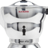Alessi Moka 6 Cup Coffee Maker: Image 5