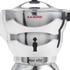 Alessi Moka 6 Cup Coffee Maker: Image 5