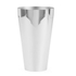 Alessi Cocktail Shaker: Image 3