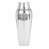 Alessi Cocktail Shaker: Image 1