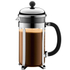 Bodum Chambord 8 Cup Coffee Maker: Image 1