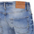 Jean straight Jack & Jones Originals Mike - Hombre - Lavado claro: Image 3