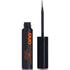 Duo Brush on Striplash Adhesive Dark 5g: Image 2