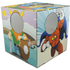Animal Adventures - Pet Photo Box