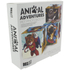 Animal Adventures - Pet Photo Box: Image 3