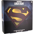 DC Comics Superman Logo Light: Image 3