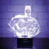 DC Comics Batman Hero Light: Image 1