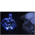 DC Comics Batman Hero Light: Image 2