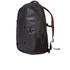 Castelli Gear Backpack - Black: Image 1