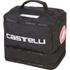 Castelli Race Rain Bag: Image 1