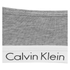 Calvin Klein Women's CK One Logo Bralette - Grey Heather: Image 3