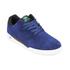 Supra Men's Quattro Trainers - Navy: Image 2
