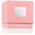 Molton Brown Rhubarb and Rose Three Wick Candle 480g: Image 2