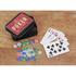 Poker de Poche: Image 1