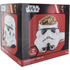Star Wars Stormtrooper Cookie Jar: Image 5