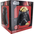 Star Wars Darth Vader Cookie Jar: Image 5