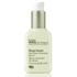 Sérum Correcteur de Taches Mega-Bright Dr. Andrew Weil for Origins 30 ml: Image 1