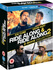 Ride Along 1-2: Image 2