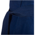 Great Plains Women's Lightweight Denim Skirt - Vintage Blue: Image 4