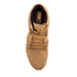Puma Men's Blaze Winterized Trainers - Taffy/Black Coffee: Image 3