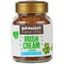 Beanies Decaf Irish Cream Flavour Instant Coffee: Image 1