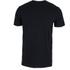 DC Comics Men's Batman v Superman Men's Dawn of Justice T-Shirt - Black: Image 4