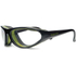 Eddingtons Onion Goggles - Black: Image 4