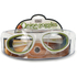 Eddingtons Onion Goggles - White: Image 4