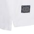 Tokyo Laundry Men's Rochester Polo Shirt - White: Image 5