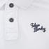Tokyo Laundry Men's Rochester Polo Shirt - White: Image 3