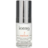 Concentré contour des yeux Flash Youth IOMA 15 ml: Image 1