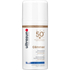 Ultrasun SPF50+ Glimmer Sun Lotion (100ml): Image 1