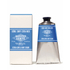 Institut Karité Paris Shea Körpercreme - Milk Cream 75ml: Image 1