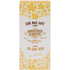 Institut Karité Paris Shea Hand Cream So Pretty - Jasmine 75ml: Image 1