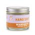 Hand Sh*t Hand Cream - Mandarin Lotus Petal: Image 3