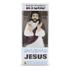 Dashboard Jesus Bobblehead: Image 4