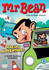 Mr Bean - The Animated Adventures: Volume 9: Image 1