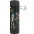 Star Wars Rebels Drinking Bottle - Black