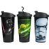 Star Wars To Go Cup - Darth Vader: Image 2