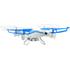 Revell Wi-Fi Quadcopter X-Spy 2.0: Image 1