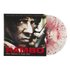 Rambo Limited Edition Vinyl OST (1LP): Image 1