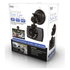 Teknique Slimline 2.4 Inch HD Car Cam - Black: Image 8
