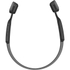 Aftershokz Trekz Titanium Headphones - Slate