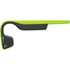 Aftershokz Trekz Titanium Wireless Headphones - Ivy: Image 3