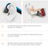 Aftershokz Trekz Titanium Wireless Headphones - Ivy: Image 4